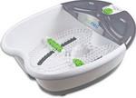 Гидромассажная ванночка для ног  Medisana  Ecomed FootSpa
