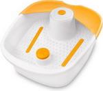 Гидромассажная ванночка для ног  Medisana  FS 881