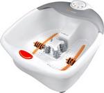 Гидромассажная ванночка для ног  Medisana  FS 885