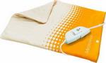 прочий товар для здоровья и красоты  Medisana  HP 605