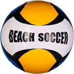 Спортивная игра  TATA PAK  BEACH SOCCER