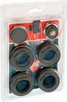 Аксессуар для климатической техники  Royal Thermo  RT 03-01 черный