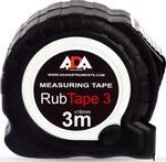 Измерительный инструмент  ADA  RubTape 3