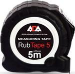 Измерительный инструмент  ADA  RubTape 5