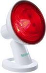 Прочий медицинский прибор  Medisana  IRL