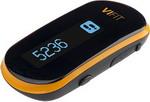 Умные часы и браслет  Medisana  ViFit Connect