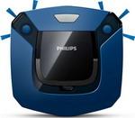 Робот-пылесос  Philips  SmartPro Easy FC 8792/01