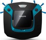 Робот-пылесос  Philips  SmartPro Easy FC 8794/01