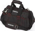Хранение инструмента  WORKPRO  W 081022