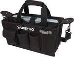 Хранение инструмента  WORKPRO  W 081070