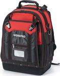 Хранение инструмента  WORKPRO  W 081065