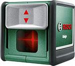Измерительный инструмент  Bosch  Quigo III 0603663520