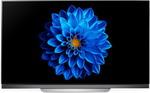 OLED телевизор  LG  65 E7V