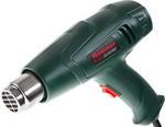 Фен технический  Hammer  HG 2000 LE