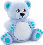 Прочий товар для детской комнаты  Maman  20408 голубой