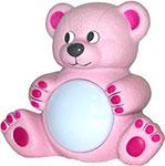 Прочий товар для детской комнаты  Maman  20408 розовый