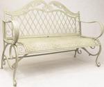 Мебель для дачи  Мебель Китая  Прованс резная Ms-28960/JC 150297
