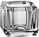 Предмет для сервировки стола  LA ROCHERE  Prism комплект из 2 шт. 624101