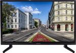 LED телевизор  Harper  24 R 470 T