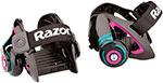 Роликовые коньки  Razor  140209 Ролики на обувь  Jetts - Пурпурный
