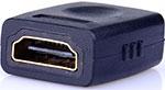 Кабель и переходник  Vention  HDMI 19 F/19 F H 380 HDFF