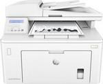МФУ  HP  LaserJet Pro M 227 sdn (G3Q 74 A)