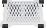 Подставка для ноутбуков  Orico  NA 15