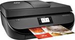 МФУ  HP  Deskjet Ink Advantage 4675 (F1H 97 C)