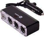 Зарядное устройствo для мобильных телефонов, планшетов, ноутбуков  Harper  DP-096
