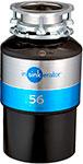 Измельчитель пищевых отходов  InSinkErator  ISE 56