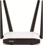Сетевое и коммуникационное оборудование  ZyXel  KEENETIC AIR
