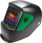 Аксессуар для электроинструментов  Favourite  YXE-400 S чёрный