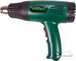 Фен технический  Favourite  FA-2000 зелёный