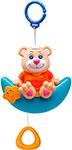 Интерактивная и развивающая игрушка  Maman  RM-25