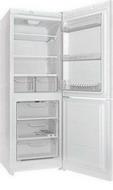 Холодильник двухкамерный  Indesit  DS 4160 W