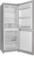 Холодильник двухкамерный  Indesit  DS 4160 S