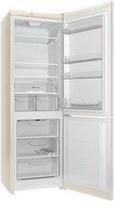 Холодильник двухкамерный  Indesit  DS 4180 E