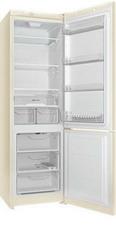 Холодильник двухкамерный  Indesit  DS 4200 E