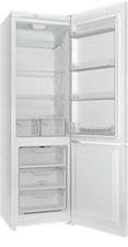 Холодильник двухкамерный  Indesit  DS 320 W