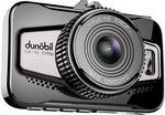 Автомобильный видеорегистратор  Dunobil  Neon