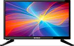 LED телевизор  Shivaki  STV-20 LED 14