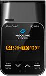 Радар-детектор  Neoline  X-COP 5700 GPS