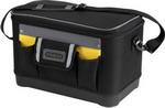 Хранение инструмента  Stanley  Basic Rigid Multipurpose 1-96-193