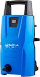 Минимойка  Nilfisk  C 100.7-5 , синий (128470902)