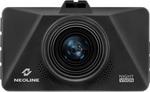Автомобильный видеорегистратор  Neoline  Wide S 39 черный
