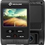 Автомобильный видеорегистратор  Neoline  G-Tech X 37 черный