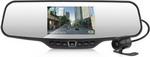Автомобильный видеорегистратор  Neoline  G-Tech X 23 Dual черный