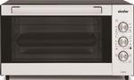 Электропечь  Simfer  M 3520 белый