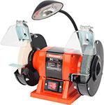 Точило электрическое  Patriot  160301502 BG 150 L