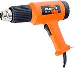 Фен технический  Patriot  170301311 HG 201 THE ONE